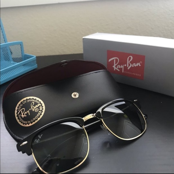 Ray-Ban Other - Sunglasses